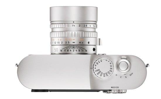 Leica_M9-P_Très_Fancy_Hermes_6.jpg