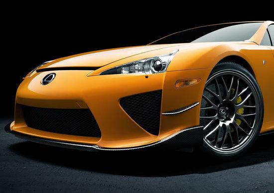 Lexus-LFA-Nürburgring-3.jpg