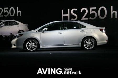Lexus_HS250h_5.jpg