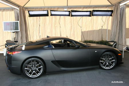 Lexus_LFA_super_car3.JPG