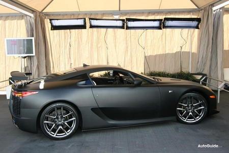 Lexus_LFA_super_car3.JPG