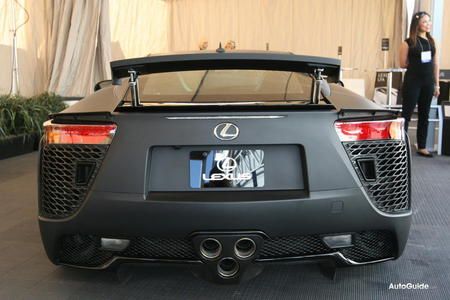 Lexus_LFA_super_car4.JPG