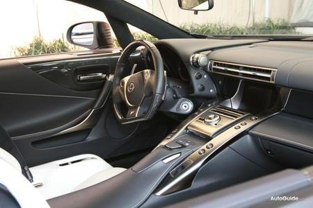 Lexus_LFA_super_car5.JPG