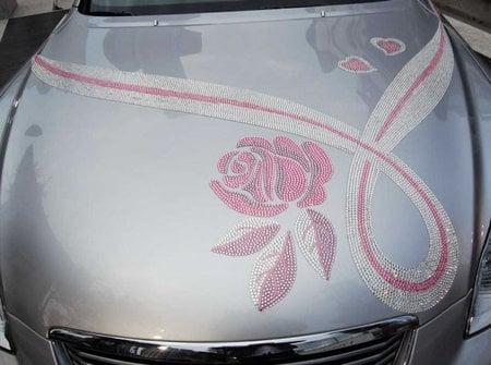 Lexus_SC430_2.jpg