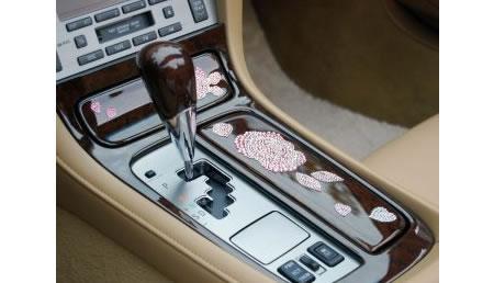 Lexus_SC430_5.jpg
