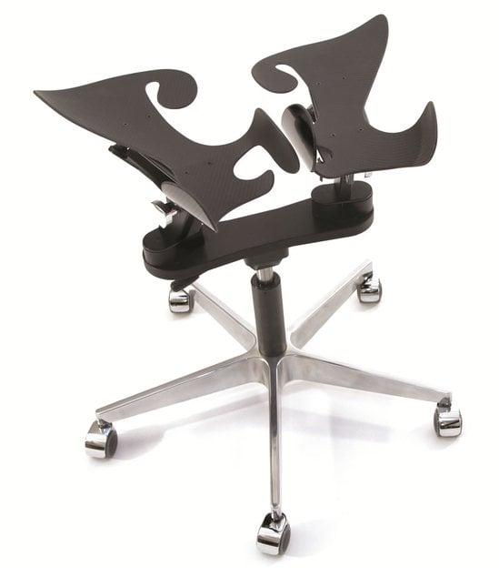 LimbIC-Chair-2.jpg