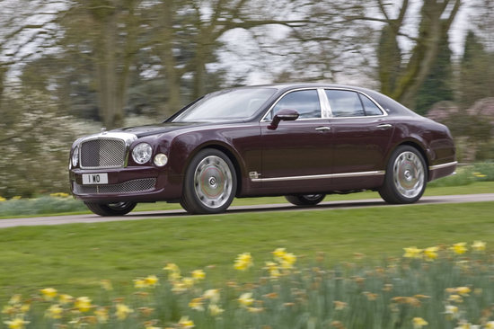 Limited-Edition-Bentley-Mulsannes-2.jpg