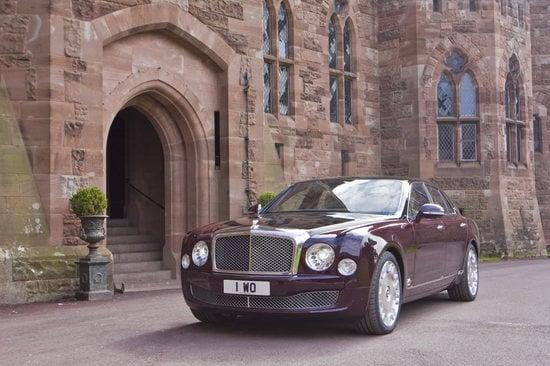 Limited-Edition-Bentley-Mulsannes-3.jpg