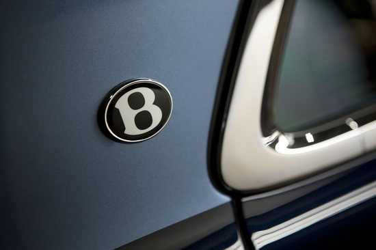Limited-Edition-Bentley-Mulsannes-4.jpg