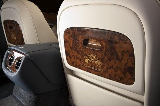 Limited-Edition-Bentley-Mulsannes-5.jpg
