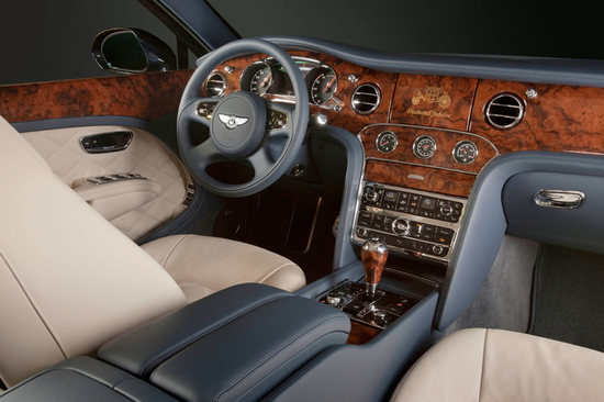 Limited-Edition-Bentley-Mulsannes-6.jpg