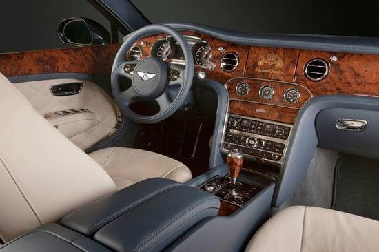 Limited-Edition-Bentley-Mulsannes-6.jpg