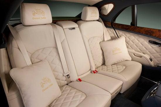 Limited-Edition-Bentley-Mulsannes-7.jpg