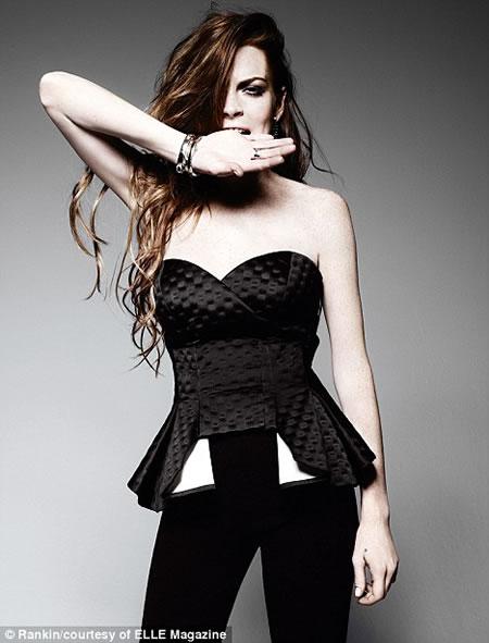 Lindsay_Lohan2.jpg