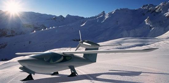 Lisa-Akoya-Amphibious-Sports-Plane2.jpg