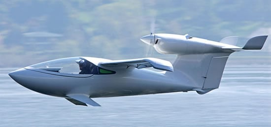 Lisa-Akoya-Amphibious-Sports-Plane5.jpg