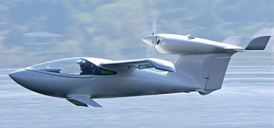 Lisa-Akoya-Amphibious-Sports-Plane5.jpg