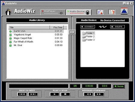 ListenUp_MP3_Player-3.jpg