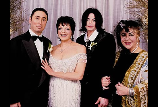 Liza-Minnelli-and-David-Gest.jpg