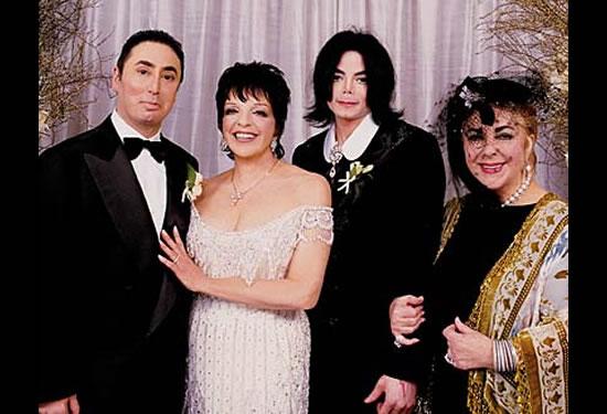 Liza-Minnelli-and-David-Gest.jpg