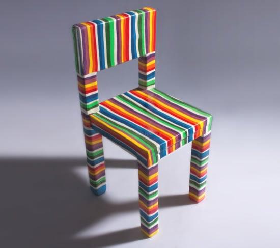 Lollipop-Sugar-Chair-2.jpg