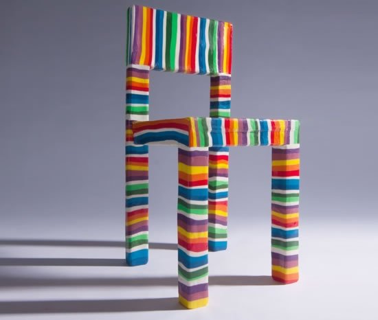 Lollipop-Sugar-Chair-3.jpg