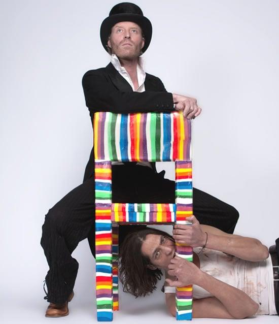 Lollipop-Sugar-Chair-4.jpg