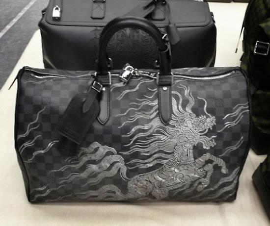 Louis-Vuitton-1.jpg
