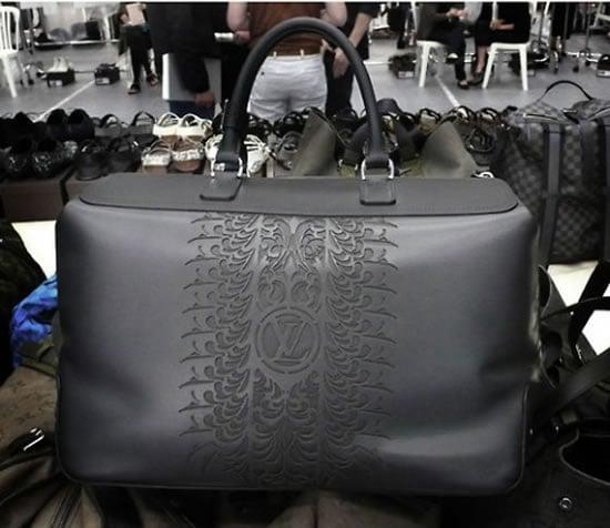 Louis-Vuitton-3.jpg