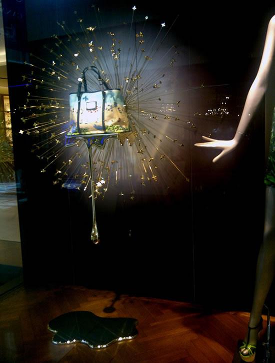 Louis-Vuitton-6.jpg