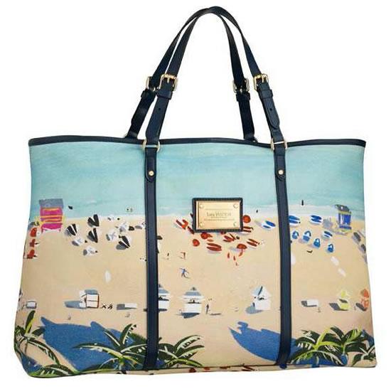 Louis-Vuitton-Ailleurs-handbag-3.jpg