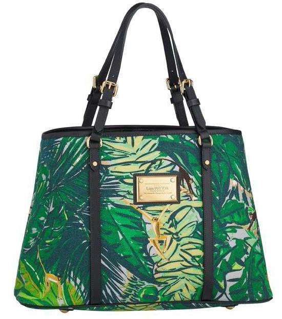 Louis-Vuitton-Ailleurs-handbag-4.jpg