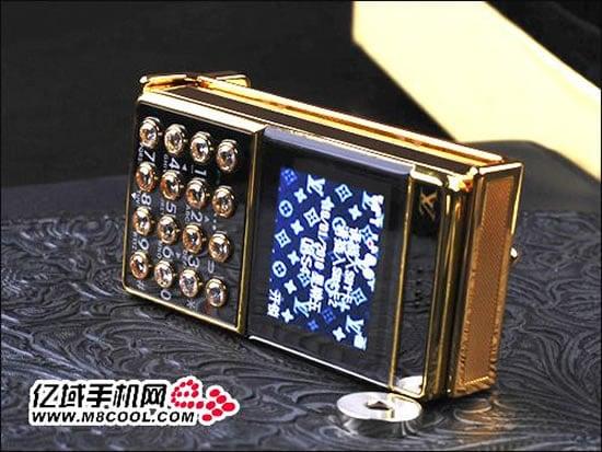 Louis-Vuitton-Belt-Buckle-Cellphone-2.jpg