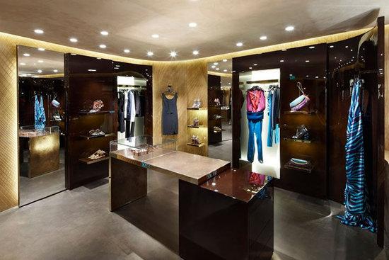Louis-Vuitton-Cannes-Pop-Up-Store-4.jpg