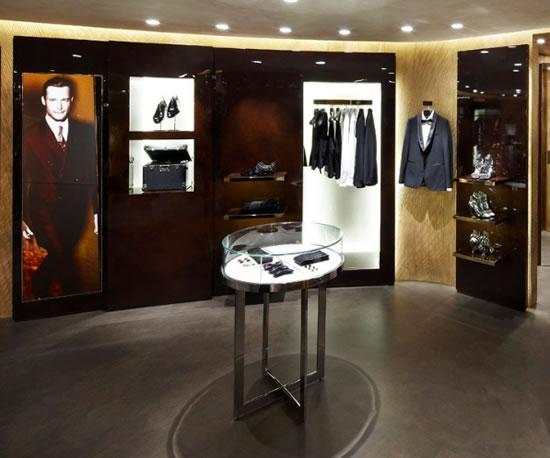 Louis-Vuitton-Cannes-Pop-Up-Store-6.jpg
