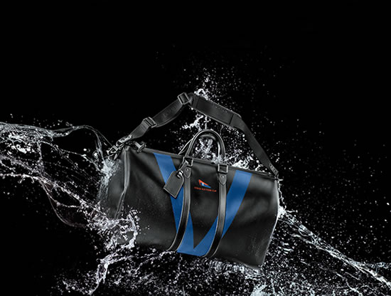 Louis-Vuitton-Cup-2012-Waterproof-Keepall-55-Bandouliere-LV.jpg
