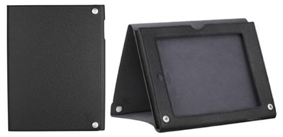 Louis-Vuitton-Foldable-iPad-Case-2.jpg