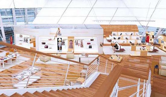 Louis-Vuitton-Island-Maison2.jpg