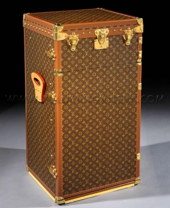 Louis-Vuitton-Malle-Cigares2.jpg