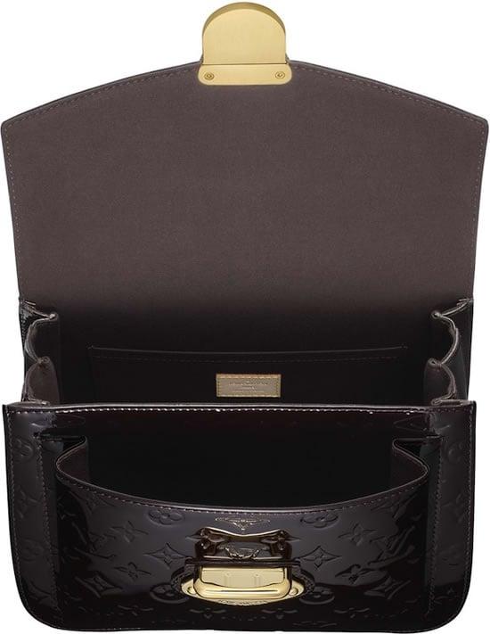 Louis-Vuitton-Monogram-Vernis-Mirada-2.jpg