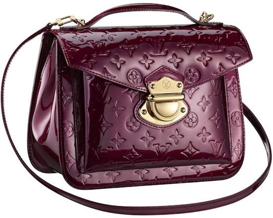 Louis-Vuitton-Monogram-Vernis-Mirada-3.jpg