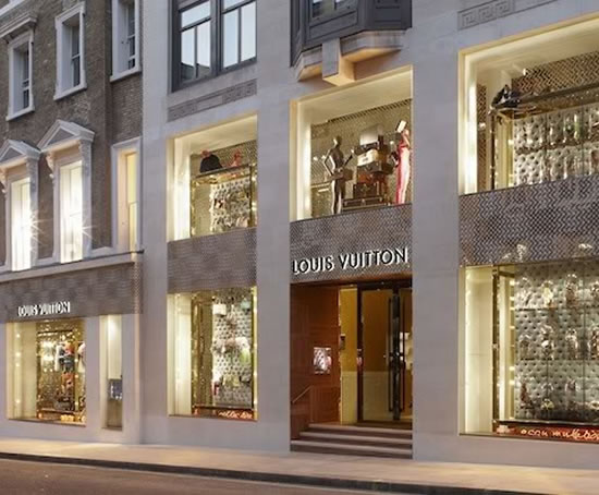 Louis-Vuitton-New-Bond-Street-Maison-2.jpg