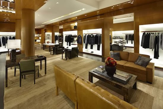 Louis-Vuitton-New-Bond-Street-Maison-7.jpg