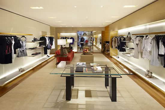 Louis-Vuitton-New-Bond-Street-Maison-8.jpg