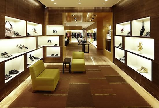Louis-Vuitton-New-Bond-Street-Maison-9.jpg