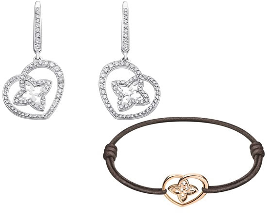 Louis-Vuitton-Singapore-Fine-Jewelry3.jpg