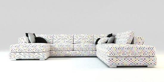 Louis-Vuitton-Sofas-from-Jason-Phillips-2.jpg