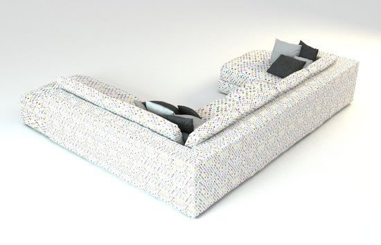 Louis-Vuitton-Sofas-from-Jason-Phillips-3.jpg