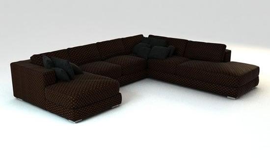Louis-Vuitton-Sofas-from-Jason-Phillips-4.jpg