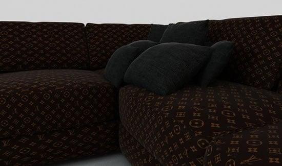 Louis-Vuitton-Sofas-from-Jason-Phillips-5.jpg